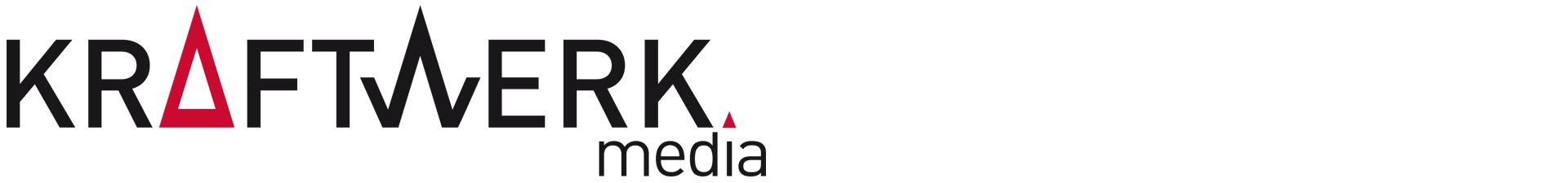 Kraftwerk media