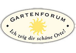 gartenforum