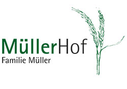 müllerhof