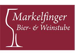 markfelfinger