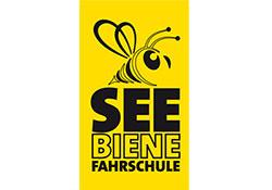 seebiene